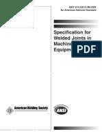 D14.4-d14.4m-2005PV.pdf