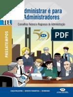 20manual de Auditoria Portal
