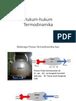 10. Termodinamika