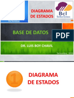 1-DIAGRAMA DE ESTADOS.pptx