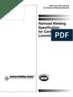 AWS D15.1_D15.1M-2012 (1).pdf