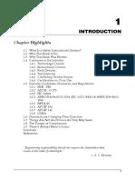 1829_01.pdf
