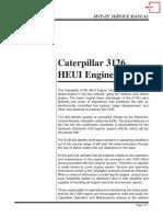 service3126.pdf