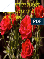 rawmixcharacteristicsfinal-130424063911-phpapp01. (1).pdf