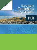 DC1AC3_Estrategia_Quiteña_al_cambio_climático