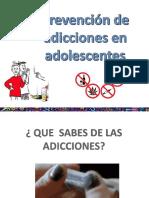 Prevención-de-adicciones.pptx