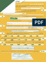 Actualice el RUT en Línea.pdf