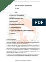 1.2-Codigo Azul y Equipos de Respuesta Rapida_FINAL
