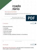 Macro cap 3.pdf