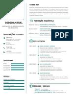 Template CV Diego Amaral 11 97973-2363