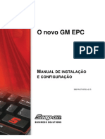 GM EPC 4 Installation Guide_BrazilianPortuguese