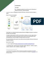 Manual AtomBI Vf