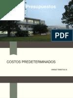 Presentación U9 Costos Predeterminados.pdf