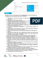 7.2.2 Enunciado de Prova, Teste e Trabalho (4)