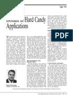 artikel isomalt buat hard candy.pdf