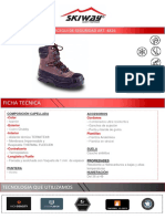 Ficha Tecnica 4826