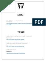 LIVRO-VÍDEOS-COMPLEMENTAR-9.docx