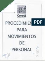 PROCEDIMIENTO PARA MOVIMIENTO DE PERSONAL.pdf