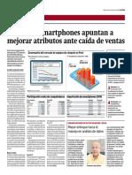 gestion_pdf-2019-01_#04.pdf