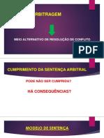 MASC+AULA+14-+2018 (1).pptx