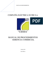 Impreso Manual de Procedimiento (1)