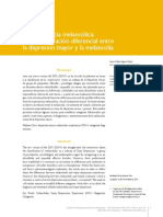 Dialnet-LaExperienciaMelancolica-5493096.pdf