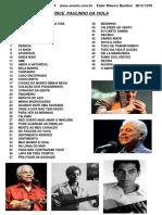 Paulinho da Viola.pdf