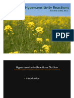 03 Hypersensitivity Reactions Color