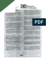 BONUS_segredos_escrita_artigo.pdf