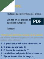 7. Opciones factores de los precios y límites.pptx