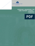 Oversight Fw Card Payments Ss 200801 En