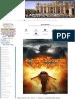 Livro - Parte 01 - O Demônio Nos Caminhos Dos Filhos de Deus