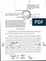 Sugarman v NYSBOE signed OSC complete Art.78 (1).pdf