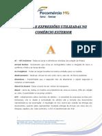 glossario-de-comercio-exterior.pdf