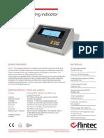 304160241 ZM301 Manual de Servicio