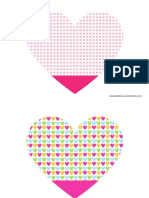 sobre_corazon.pdf