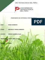 283796361-Trabajo-de-Individuo-y-Medio-Ambiente.doc