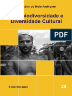 89_publicacao21092009104952.pdf