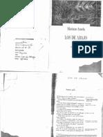 1-_Mariano_Azuela,_Los_de_abajo_(72_copias).pdf