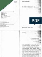 2_-_Carpentier_-_Prólogo a El_reino_de_este_mundo_Prologo_-_(5_copias).pdf