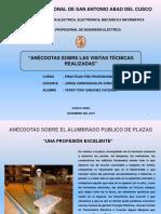 PRACTICAS_PRE_PROFESIONALES_1