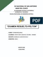 Yefer Tony Sánchez Cáceres-examen Resuelto