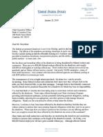 1.23.19 BoA Shutdown Letter
