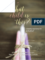 What Child is This-Advent Meditations 2015-English (1)