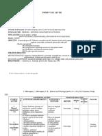 memoria-proiect-lectie.doc