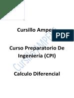 Calculo defirencial (CPI).pdf