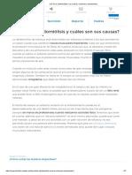 Qué es la rabdomiólisis_ sus causas, síntomas y tratamientos.pdf