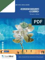 BBVA OpenMind Richard J White Reconsiderar Radicalmente Lo Economico1
