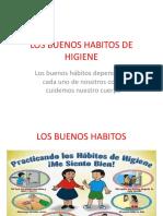 LOS BUENOS HABITOS DE HIGIENE.pptx