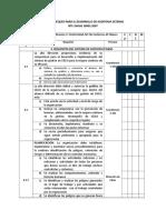 96912024-Lista-de-Chequeo-Para-El-Desarrollo-de-Auditoria-Externa.docx